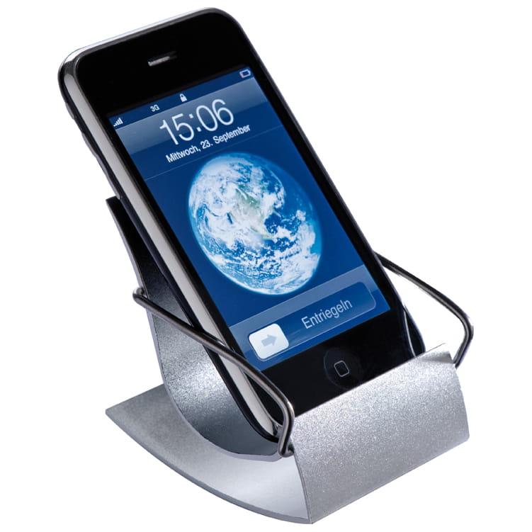 Подставка под телефон своими руками сделать